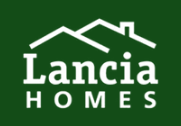 Lancia Homes - Fort Wayne, IN